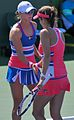 Yaroslava Shvedova & Julia Goerges (8553435362).jpg