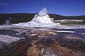 Yellowstone Castle-Geyser.jpg