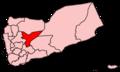 Yemen-Marib.png