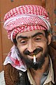 Yemen man1.jpg