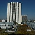 Yorck-Hochhaus - panoramio.jpg