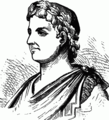 Young Folks' History of Rome illus330.png