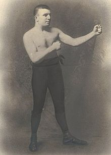 Young Griffo NLA.jpg