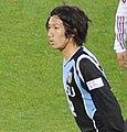Yuji Kimura.jpg