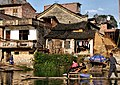 Yulong river-Yangshuo-Guilin.China - panoramio.jpg