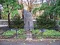 Záběhlice, pomník obětem válek.jpg