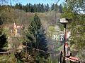 Zámecký park Kyselka 4 2014.jpg