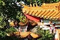 Zürich - Chinagarten IMG 1100.JPG