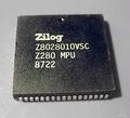 Z280 PLCC 1987.png