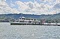 ZSG Säntis - Zürichhorn - Felsenegg - Strandbad Tiefenbrunnen 2015-05-06 15-54-24.JPG