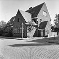 Zaaiersweg (schoolgebouw) - Watergraafsmeer - 20251106 - RCE.jpg