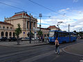Zagreb Main Railway Station - 6 (14110519320).jpg
