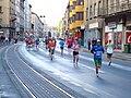 Zagreb Marathon7.jpg