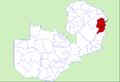Zambia Chama District.png