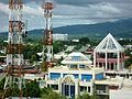 Zamboanga City Satellite Towers1.JPG