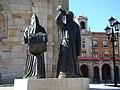 Zamora Semana Santa verkl.jpg