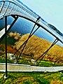 Zarasai - panoramio (3).jpg