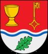 Zarpen Wappen.png