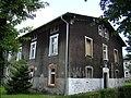 Zawiercie, dom Niedziałkowskiego 1 01.JPG