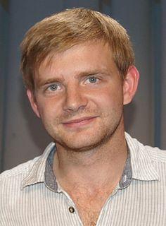 Rafał Zawierucha Polish film, television, and theater actor