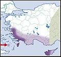 Zebrina-fasciolata-map-eur-nm-moll.jpg