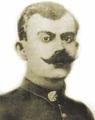 Zef Ljuš Marku.png
