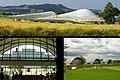 Zentrum Paul Klee Monument im Fruchtland.jpg