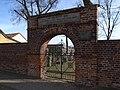 Zerbst,jüdischer Friedhof.JPG