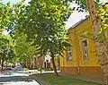 Zgrada Narodne biblioteke, Novi Bečej 04.jpg