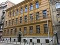 Zgrada Trgovačke akademije 1.jpg
