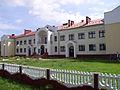 Zhab arts school.jpg