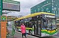 Zielona góra mzk bus autobus 13.jpg