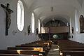 Ziertheim St. Veronika 115.JPG