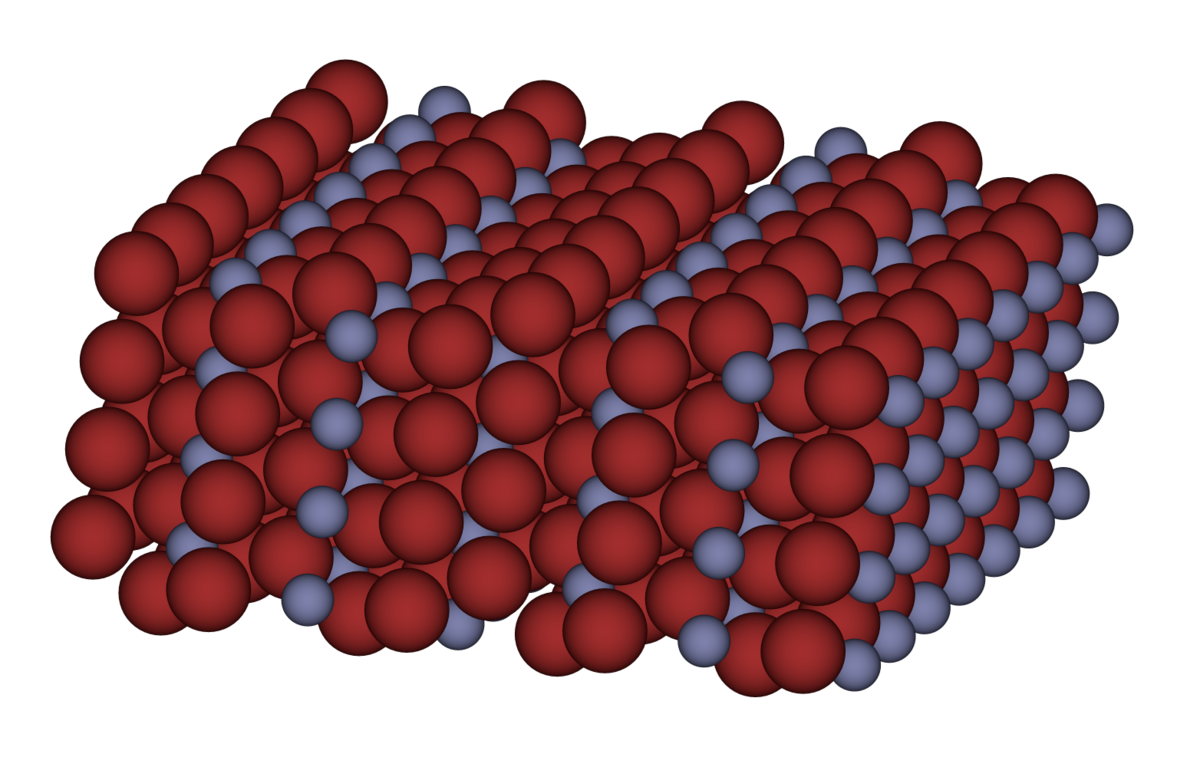 Zinc bromide wikipedia ccuart Image collections