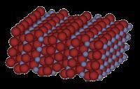 Zinc-bromide-xtal-3D-SF.png