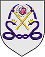 Zmeinogorsk Coat of Arms.jpg