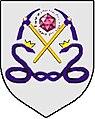 Zmeinogorsk Coat of Arms.jpg