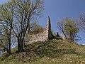 Znievsky hrad.jpg