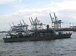 Zobel P6125 (Ship, 1983).jpg