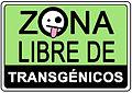 Zona Libre de Transgénicos.jpg