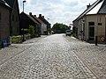 Zottegem Velzeke Lippenhovestraat kasseiweg (7) - 242303 - onroerenderfgoed.jpg