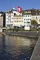 Zug - panoramio (124).jpg