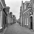 Zuid - Woudsend - 20218141 - RCE.jpg