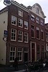 zutphen - lange hofstraat 15-17