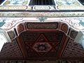 ! Шарена Џамија Тетово , Decorated Mosque Tetovo 39.jpg