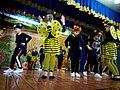 """""""Сяйво"""" - зразковий аматорський хореографічний колектив. 08.jpg"""