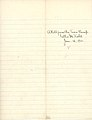 """""""A Rill from the Town Pump"""" essay by Sarah (Sallie) M. Field, Abbot Academy, class of 1904 - DPLA - 62377331b08262c5f79a1be52f7fc757 (page 2).jpg"""