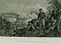 """Battle of Lookout Mountain, GA."".jpg"