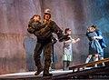 """Breaking the Waves"" at Opera Philadelphia (29321439344).jpg"