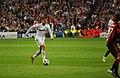 """Cristiano Ronaldo"" (5098214382).jpg"